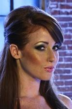 Jayden - My Girl Nikki Rhodes